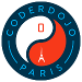 CoderDoho Paris