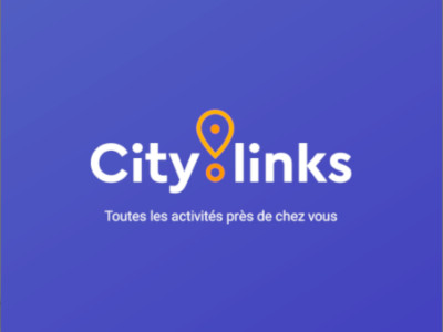 City-links